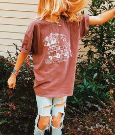 Grunge Style Outfits, Trendy Outfits, Cute Outfits, Cheap Clothing Stores, Cheap Trendy Clothes, Cheap Hippie Clothes, Look Fashion, Teen Fashion, Cheap Fashion