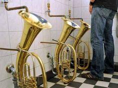 #Musician #WC