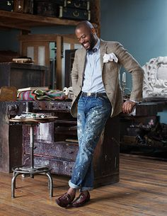 head to toe #mode #style #fashion #goodlife #fastlife #rich #luxury #dresstoimpress #lifestyle #gentleman