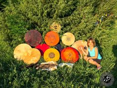 Uniqe, premium quality handcrafted drums, shamandrums, frame drums from a family workshop. Instruments inspired by nature, made with love. Visit our website or facebook page;  http://vpdrums.com/ https://m.facebook.com/vpdrumsmusic