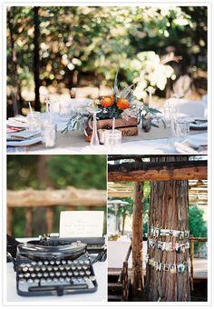 california-forest-wedding-14