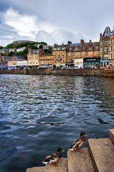 scotland-landscape-photography-30