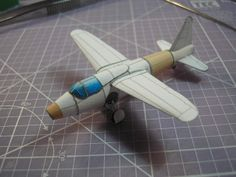 Heinkel He-178