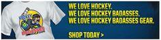 The End Of The NHL Lockout? Fresh Negotiations Starting Today - Hockey Badasses #ice_hockey #nhl #NHLPA
