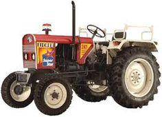 Afbeeldingsresultaat voor eicher tractor india