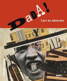 Dada, l'art du désordre — clement chassagnard Hannah Hoch Collage, Perry Farrell, Dada Art, Art Graphique, Minimal Fashion, Art Inspo, Art History, Tatoos, Pop Art