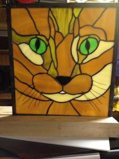 Our Cat - from Delphi Artist Gallery by Paulschuerings