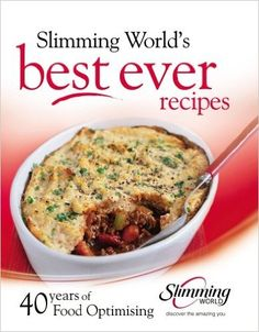 Slimming World Recipes - The Best SW Recipes Online by Fatnoydiet