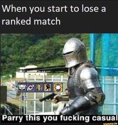 This happend to everyone Humor Most Popular Memes, Best Memes, Dankest Memes, Jokes, True Memes, Rainbow Six Siege Memes, Rainbow 6 Seige, Rainbow Meme, Gamer Humor