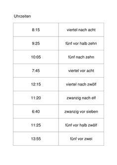 Wochenübung - besondere quadratische Gleichungen | Aufgaben mit ...