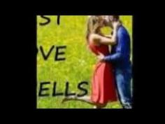 IN AUSTRALIA AND AUSTRIA +27630001232 BRING BACK LOST LOVER Bring Back Lost Lover, Bring It On, Love Spell Caster, Lost Love Spells, Money Spells, Carson City, Healer, Spelling, All About Time