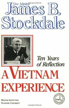 Image result for james b stockdale