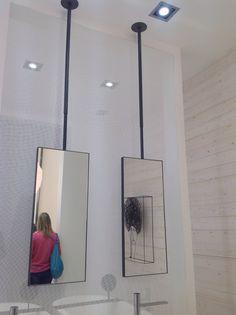 #SaloneDelMobile2014 , #isaloni   #SaloneBagno # Salone Internazionale de Bagno #ceramicacielo