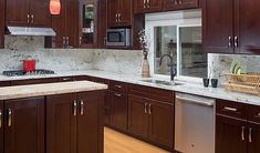 Kz Kitchen Cabinetry