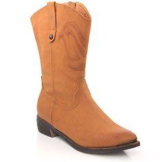 Unze Asia' Damen Runde Spitze mit Reißverschluss Winterreifen Chelsea Ankle Boots - F50170 - http://on-line-kaufen.de/unze-london/unze-asia-damen-runde-spitze-mit-reissverschluss