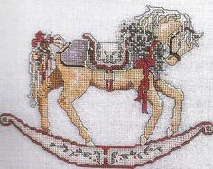 Folk Art Towels for Kitchen and Bath Charted by carolinagirlz2