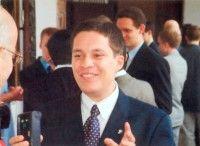 Universidad de Verano 2003 - Tradición y Acción por un Perú Mayor