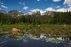 images (275×184) Estes Park, Colorado