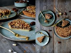 1000+ images about southern french food and wine on Pinterest ...