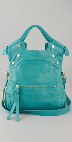 3cba729c96a8 24 Best Turquoise purse images