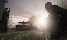 New Hitman Update 1.9 Brings Landslide Mission HDR http://www.playstationlifestyle.net/2017/01/31/hitman-update-1-9-today-brings-landslide-mission-hdr-support-much/ #gamernews #gamer #gaming #games #Xbox #news #PS4