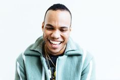 Anderson .Paak PerformsCome Down with T.I. on The Tonight Show
