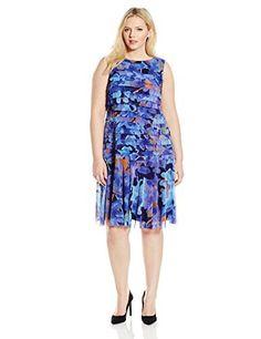 Plus size white dress 4x pontiac