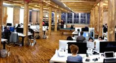 The 100-person ad agency that boasts a 100 percent employee-retention rate