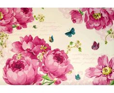Journaling, Diy And Crafts, Tapestry, Decorations, Lingerie, Mugs, Home Decor, Art, Floral