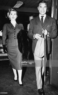 International Man Of Mystery, International Airport, Porfirio Rubirosa, Playboy, Doris Duke, Zsa Zsa Gabor, Best Dressed Man, Cary Grant, Jfk