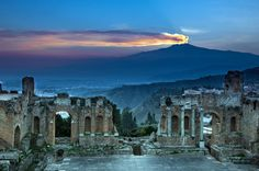 eastern sicily - Google Search
