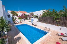 Rio Arade Manor House   Estômbar   Algarve   Portugal
