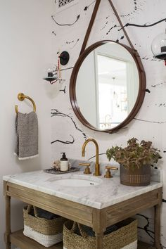 Bathroom Interior Design Trends 2019 Bathroom Interior Design Trends Spa and hotel-inspired bathrooms are considered as a design trend for this year. Although the bathroom trends are changing… Bathroom Interior Design, Bathroom Styling, Home Interior, Bathroom Wall Art, Bathroom Furniture, Modern Furniture, Rustic Furniture, Antique Furniture, Bathroom Pass