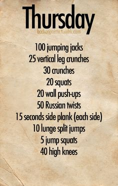 Back On Pointe - A daily exercise plan! Do these exercises...#fitness #motivation #weightloss #nutrition #healthy #devotion #quotes Visit us: http://www.youweightloss.ca/