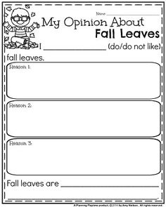Awesome Spring Writing Prompts for First Grade. Narrative, Informative, and Opinion Writing organizers and draft pages included in fun spring themes. First Grade Writing Prompts, Narrative Writing Prompts, Procedural Writing, Writing Prompts For Kids, Informational Writing, Kids Writing, Sentence Writing, Writing Lessons, Writing Ideas