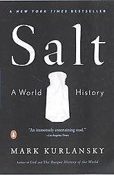 Salt.