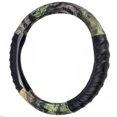 Shop for Camouflage Steering Wheel Cover Hawg Camo Design/ Universal Fit. Get free delivery On EVERYTHING* Overstock - Your Online Interior Accessories Store! Truck Seat Covers, Leather Car Seat Covers, Camo Car Accessories, Accessories Online, Replica Wheels, Nissan Versa, Camo Designs, Car Wheels, Wheel Cover