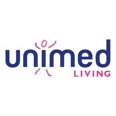 UNIMED LIVING - Launching August 31