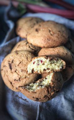 Easy Scones Recipe – Cook.Eat.Share