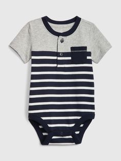 Funny Golden Cute Llama 2PCS Newborn Baby Print Cotton Short Sleeve Bodysuits+Bibs Set