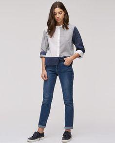 New In | Luxury Women's Clothes | Womenswear | Jigsaw