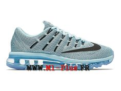 sleek huge selection of the sale of shoes Basket nike femme