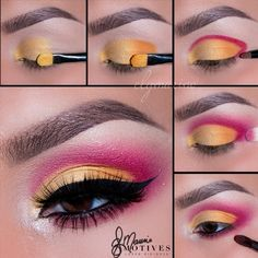 makeup after lasik coconut oil remove eye makeup makeup with pink dress makeup 2019 images makeup makeup classes makeup everyday much to charge for eye makeup Makeup 101, Makeup Inspo, Makeup Inspiration, Makeup Basics, Makeup Geek, Eye Makeup Remover, Skin Makeup, Eyeshadow Makeup, Maybelline Eyeshadow