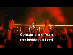 From The Inside Out - Hillsong United Miami Live New 2012 (LyricsSubtitles) (Song for Jesus)(1).mp4