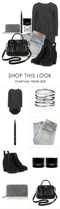 """Derek Hale Inspired Shopping Outfit"" by travelerofthenight ❤ liked on Polyvore featuring Bohème, Bobbi Brown Cosmetics, Denham, Call it SPRING, Diesel and Merona"