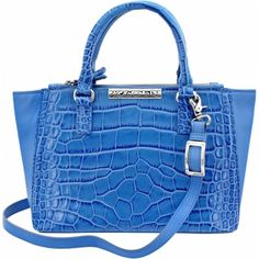 Complete your look with one of our leather satchel handbags from Brighton. Browse our entire collection of satchel bags for women that are crafted to impress! Brighton Handbags, Baggage, Fashion Accessories, Satchel, Zip, Purses, Stylish, Clutches, Totes