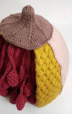 Anatomical Model Breast instructions   Etsy Crochet For Kids, Crochet Toys, Knit Crochet, Material Didático, Childbirth Education, Newborn Care, Sewing Basics, Crochet Patterns, Crochet Ideas