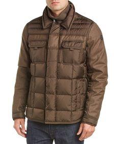 moncler albert jacket