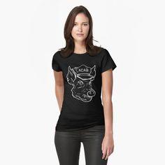 Shirt Art, My T Shirt, Borderlands, Fashion Art, Hipster Glasses, Glasses Funny, Shirt Designs, Vintage Helmet, Nerd