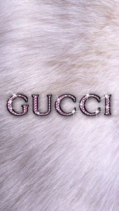 background, brand, and gucci image
